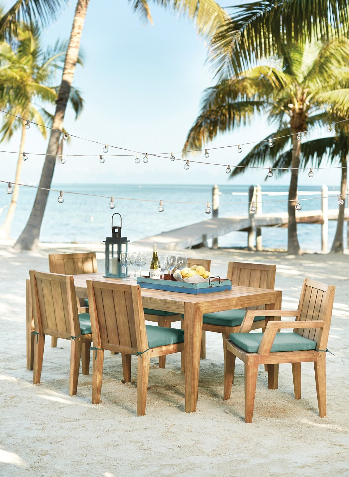 Shop Bermuda Right Here With Images Outdoor Furniture Sets