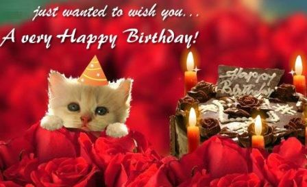 Doc Birthday Greeting Pictures Free Free Birthday Wishes 79 – Birthday Greeting Card Free Download
