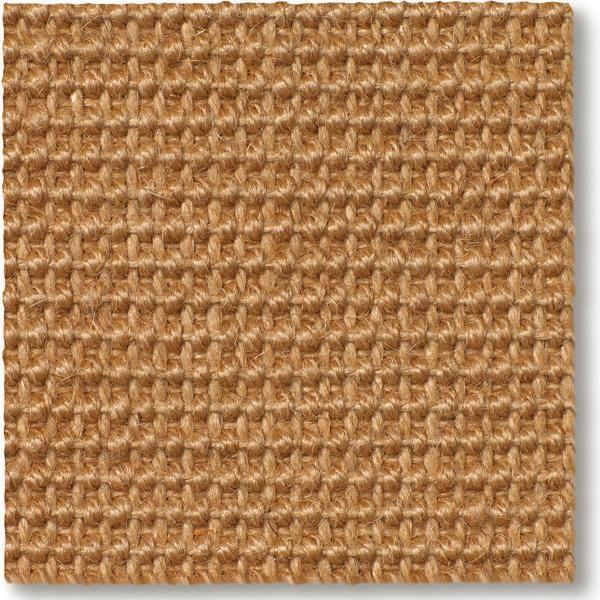 Jute Boucle Carpet I M A Huge Fan Of Natural Fiber