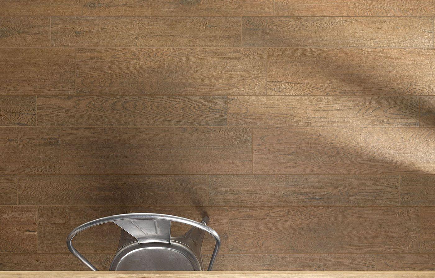 Flaviker #urban wood antico kalibriert 13 5x80 cm uw1844r