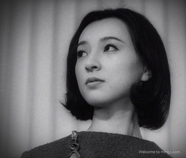 Muramatsu Eiko 村松栄子 1938 Japanese Actress Japanese Movie Fascinator Actresses