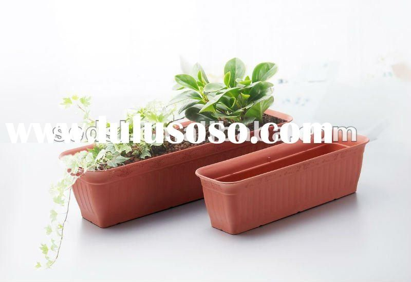 Bar Achla Designs Try C20 Long Tray 20 Inch Achla 26 95