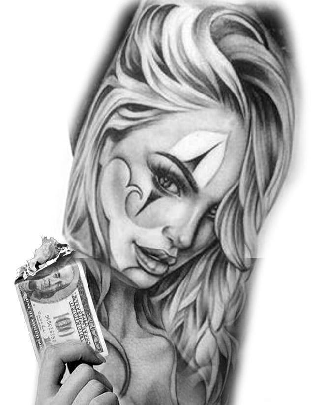 #tatuaje #tattoo #ink #inked #tattoos #tattooed #tatuajes #tattooartist #art #tattooart #spain #tattoolife #inkedup #tattooing #barcelona #tattooist #madrid #inkaddict #tattoodesign #españa #inklife #spaintattoo #blackwork #barcelonatattoo #tattooink #arte #inkstagram #love #tattoolove #instatattoo