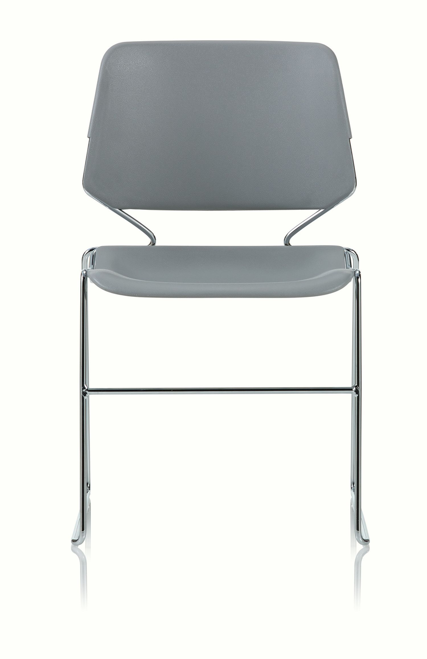 Matrix Stack Chair : Products : Product Groups : KI