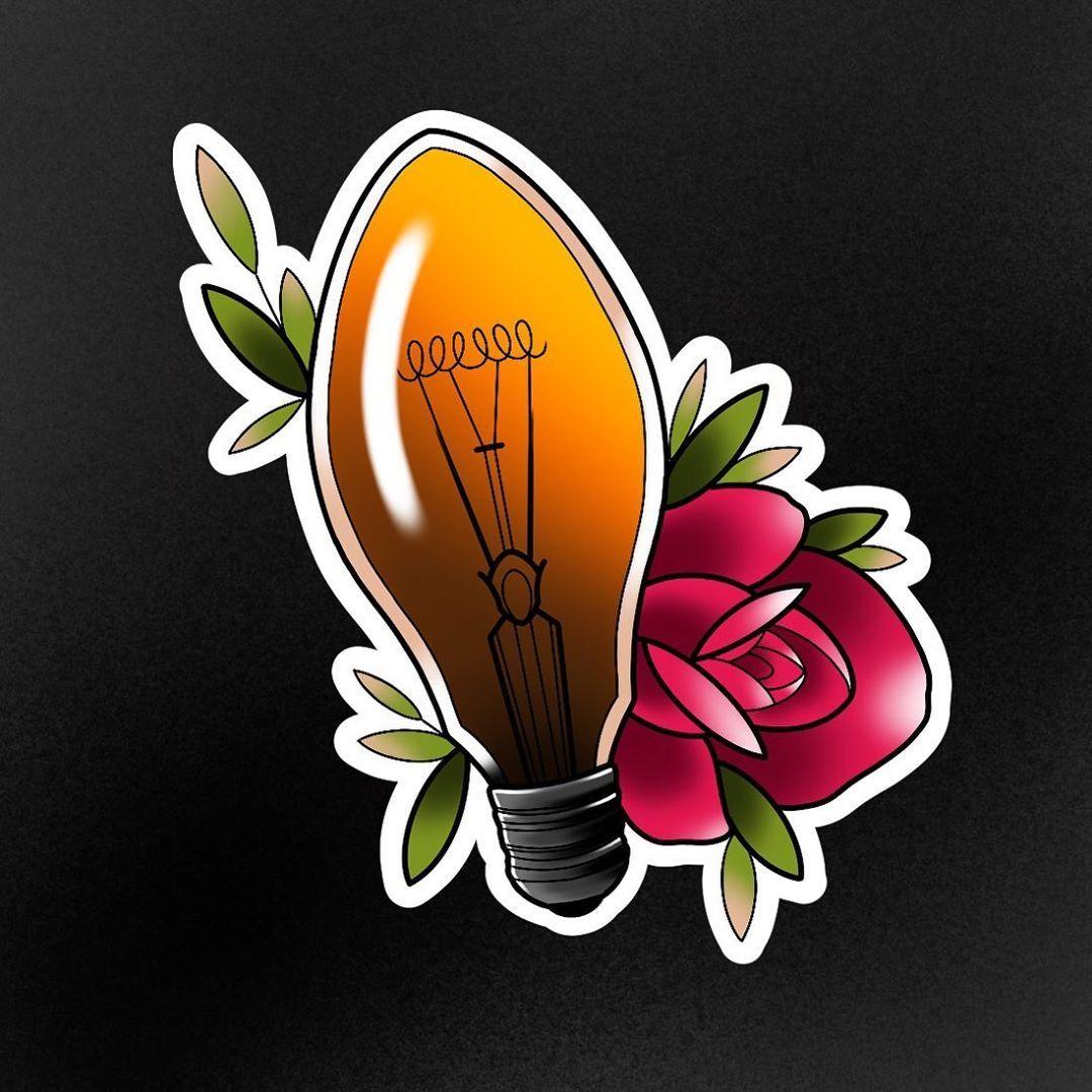 #Tattoo #tattooed #tattoostyle #tattoomodel #tattoosketch #tattooink #tattooist #tattoo2me #tattoodo #tattooer #tattoodesign #tattooideas #tattooing #tattooartist #traditionaltattoo #tattooart #sketch #art #picoftheday #sketchbook #sketching #drawing #painting #traditionalart #learning#neotraditional #neotradtattoo #neotraditionaltattoo #traditional #beginnertattooartist