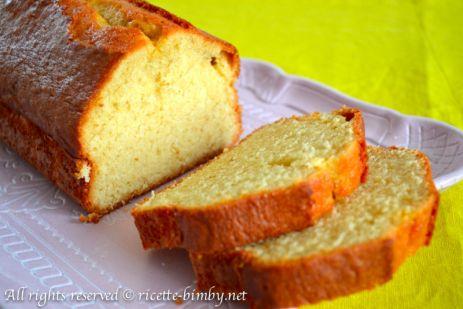 Plum cake alla marmellata5