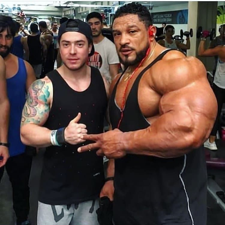 Follow For Shoutouts Follow Us Allpunjabivideos For More Use Hashtag Allpunjabivideos An Bodybuilding Best Bodybuilding Supplements Workout