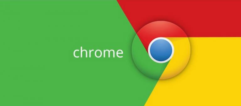Pin on Chrome