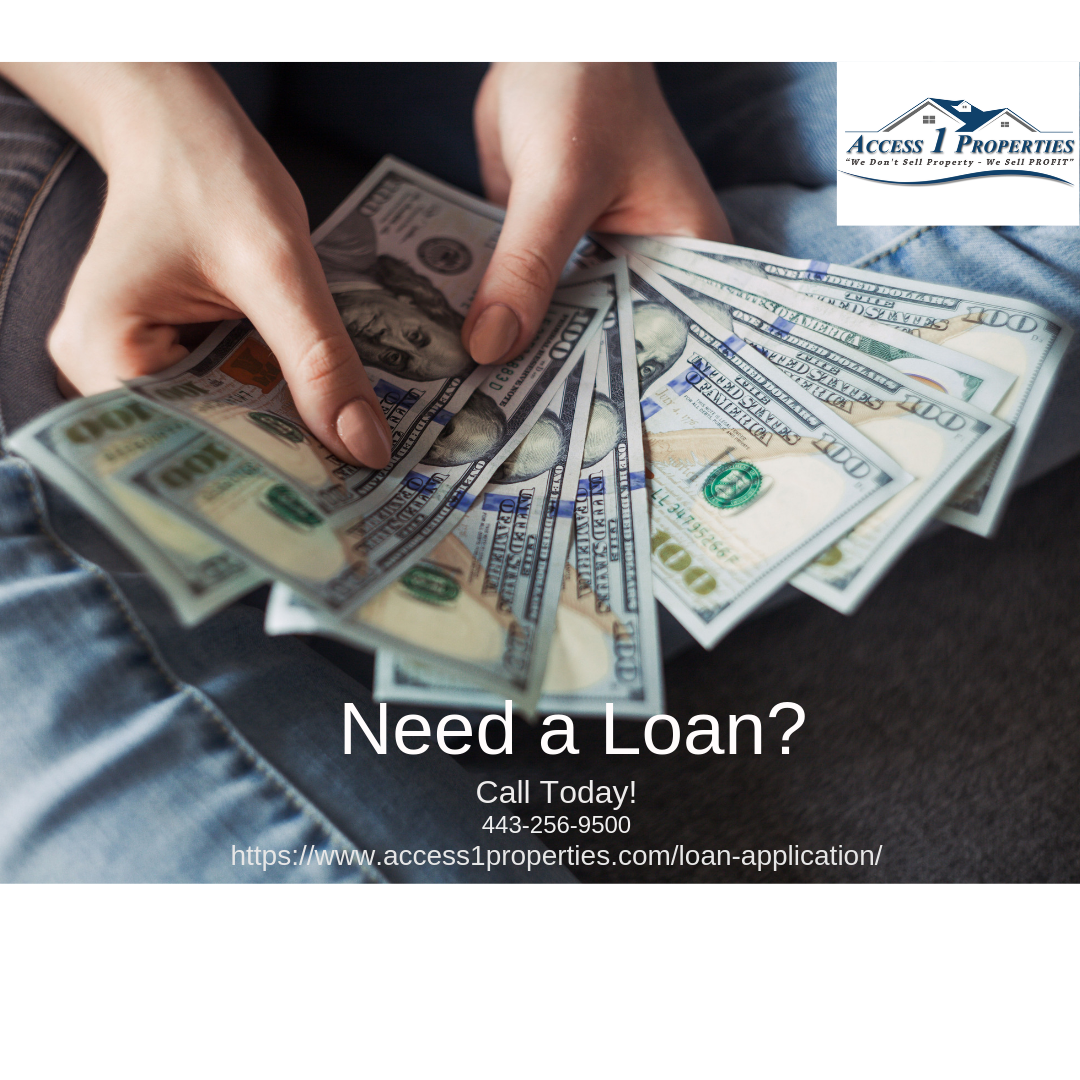 Call and apply for a loan today! 💰 loans houses realtor