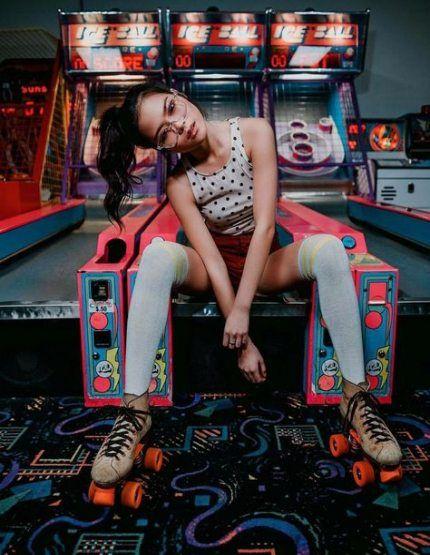 47+ trendy fitness photoshoot poses fashion photography #fashion #photography #fitness