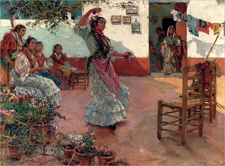 Guerrero_Manuel_Ruiz_The_Flamenco_Dance