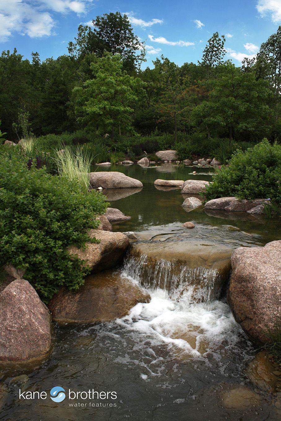 Water Fountains Toys Custom Waterfall Design Kanebros