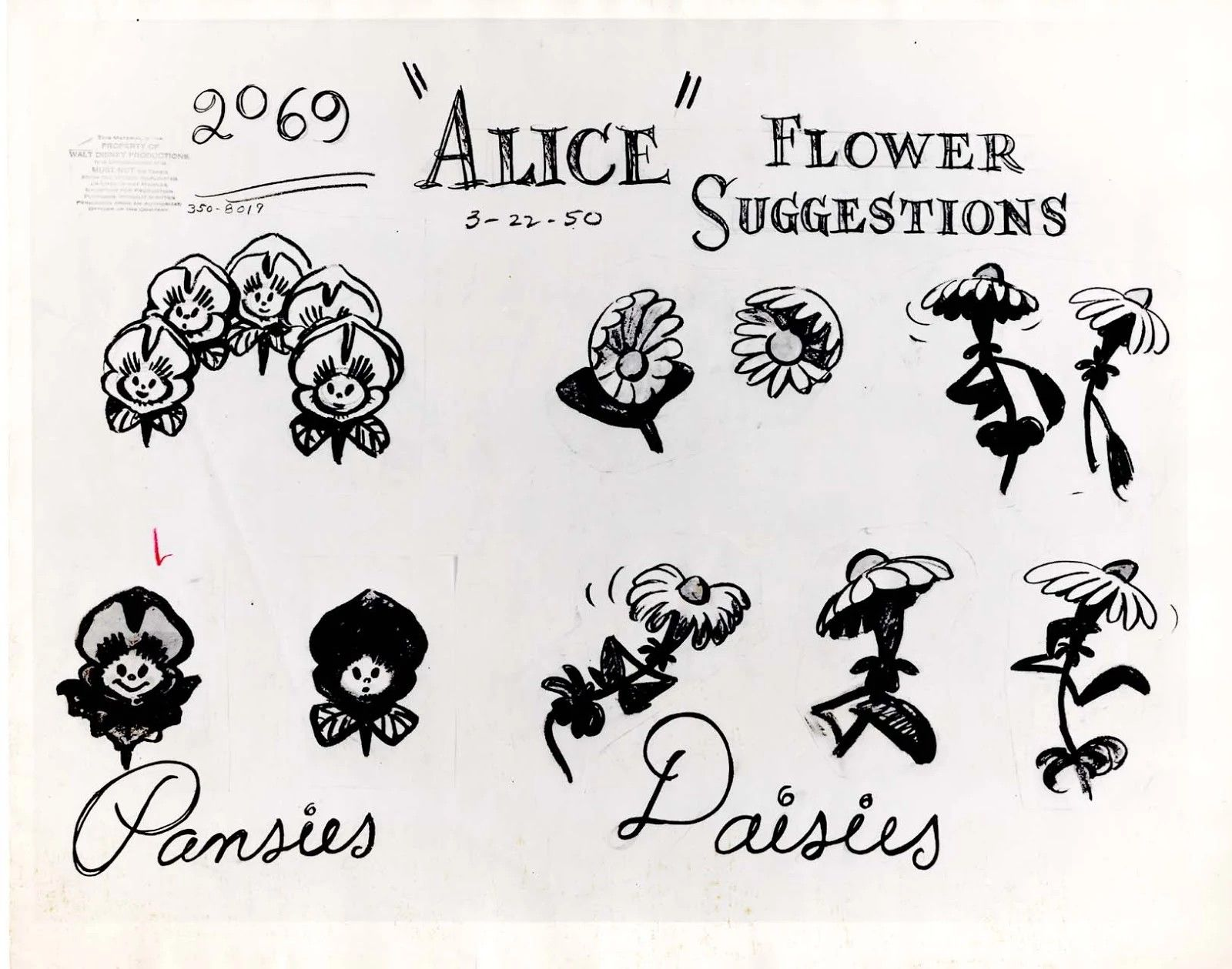 Pin by Stephanie Dodd on tattoo Wonderland tattoo, Alice