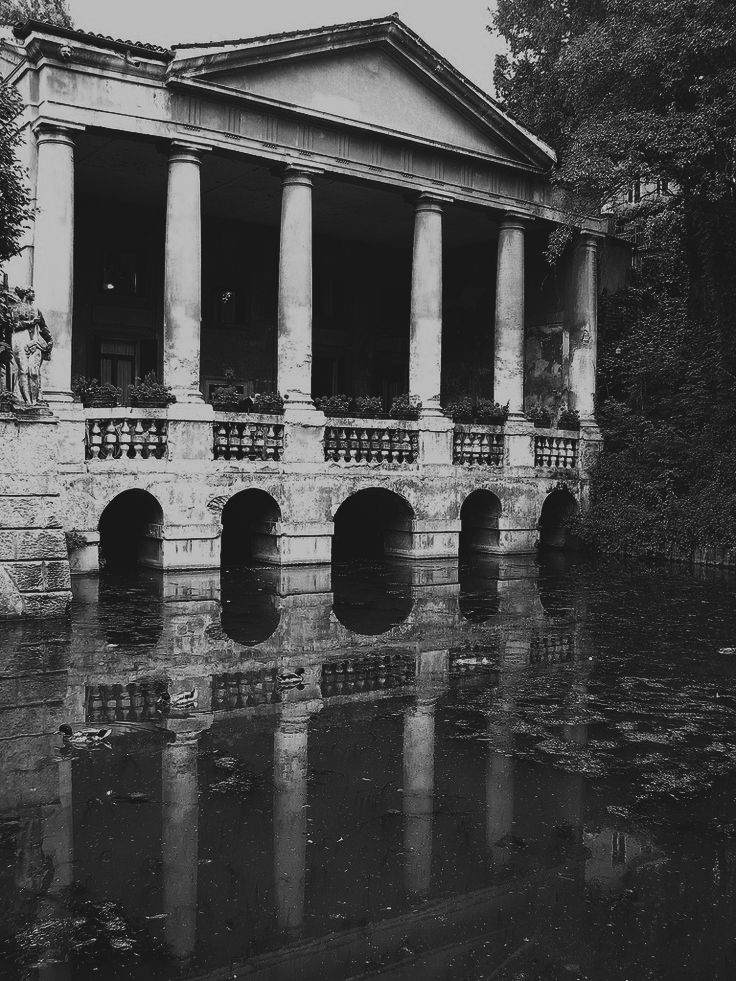 Risultati immagini per the villa ormen