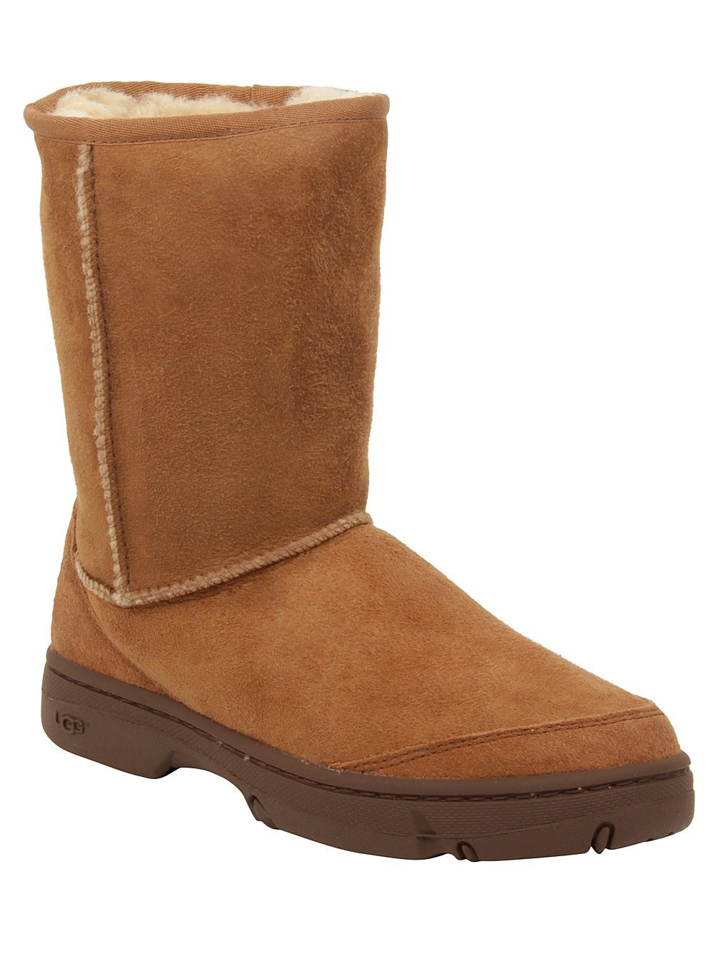 Website For Ugg Boots Super Cheap Only 39 9
