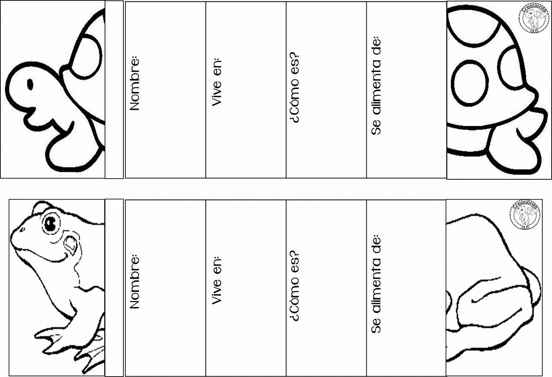 Logopediai Jatekok