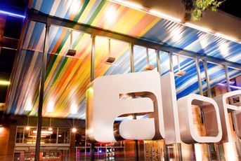 What To Do In Chicago | Aloft Chicago City Center