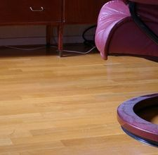 How To Clean Laminate Floors With Awesome Cleaner Ehow Wood Laminate Flooring Laminate Flooring Clean Laminate