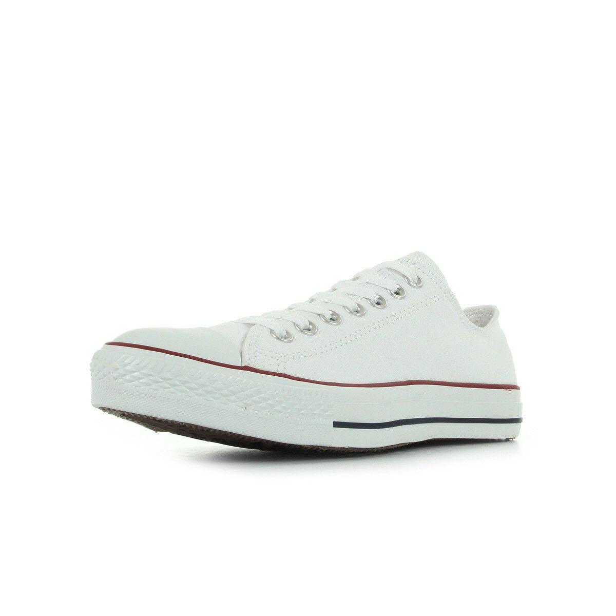 chaussure basket homme converse
