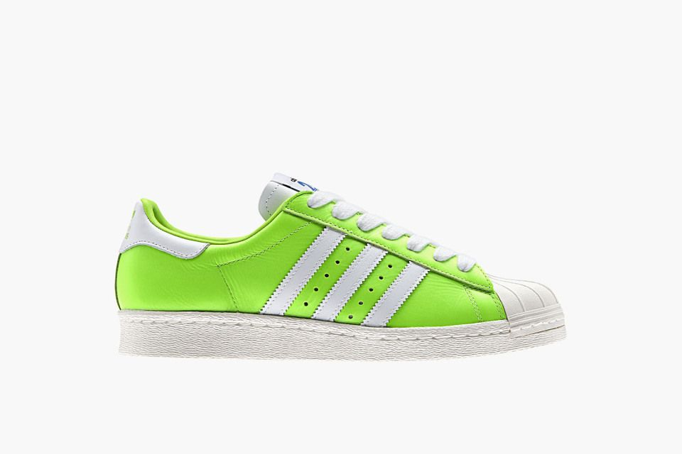 adidas Originals Superstar 80s Black Mesh | shoes ♥ | Pinterest | Black  mesh, Adidas and Originals
