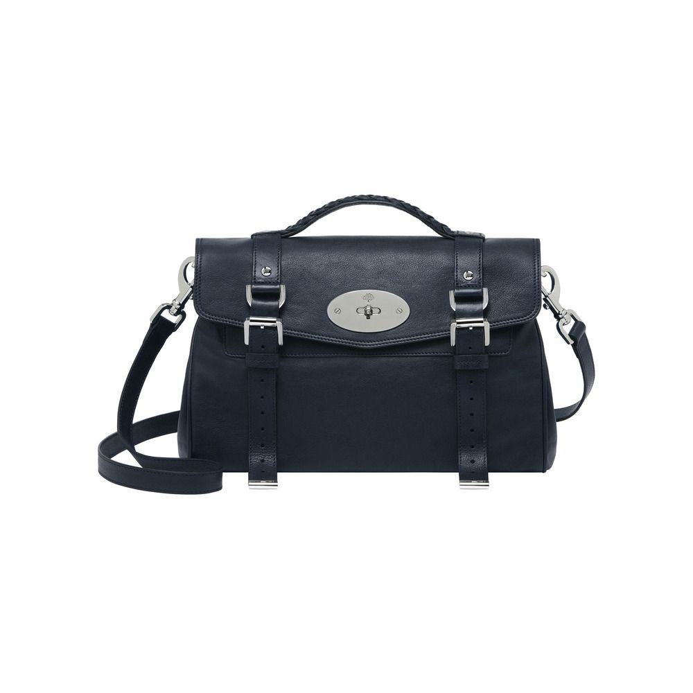 0d010f9533ed where to buy mulberry alexa bags pinterest mulberry alexa satchels and  0f912 a87d4