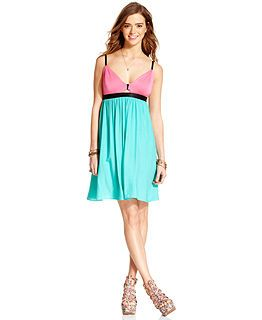 Dresses at Macy's - The Latest Dress Styles for Women - Macy's - Macy's