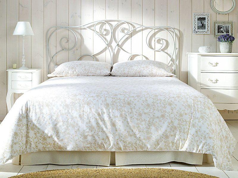 La Importancia Del Color En El Dormitorio Ropa De Cama Ropa De Cama Dormitorios Y Muebles Comodas
