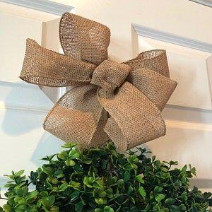 Photo of Fresh greenery and baby's breath Boutineere, wedding boutineer, country wedding, fresh eucalyptus, diy wedding, barn wedding, groom, seeded
