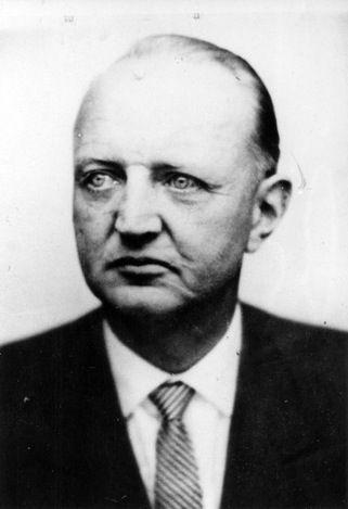 Bundesarchiv Bild 183-K0108-0501-003, Rudolf Diels - Gestapo ...