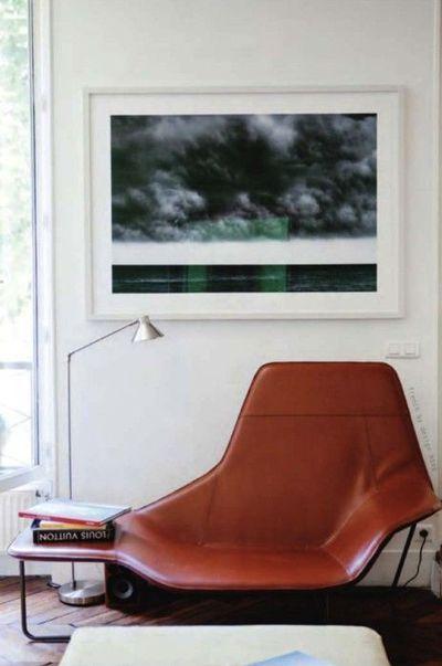 Strange Zanotta Lama Lounge Chair By Ludovica And Roberto Palomba Beatyapartments Chair Design Images Beatyapartmentscom
