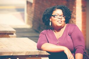 Interview with multicultural romance writer Kianna Alexander | Teatime Romance. Erica talks to Kianna Alexander, author of Freedom's Embrace.