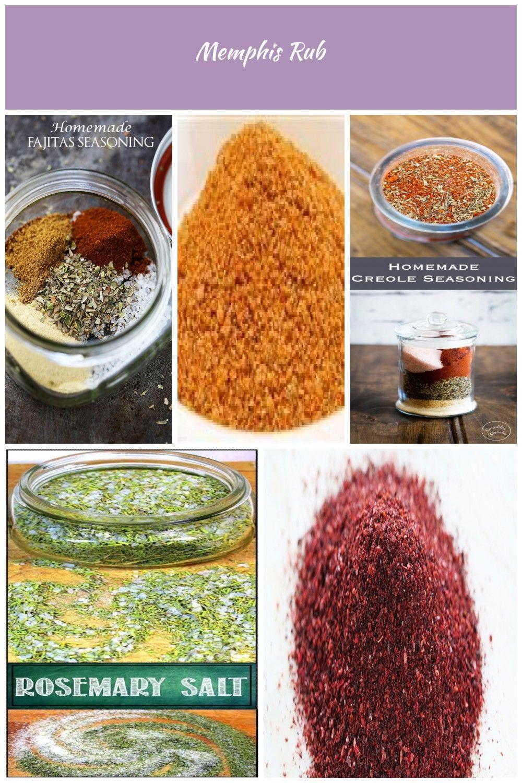 Homemade Fajitas Seasoning Mix | www.diethood.com | Spicy, salty, perfectly flavored Fajitas Seasoning Mix made at home with spices that you already have in your spice rack! #homemadefajitaseasoning Homemade Fajitas Seasoning Mix | www.diethood.com | Spicy, salty, perfectly flavored Fajitas Seasoning Mix made at home with spices that you already have in your spice rack! Épices et Assaisonnements #homemadefajitaseasoning