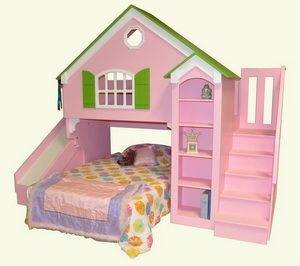 Crazy Awesome Loft Bed Designs Storage Stairs For Bunk