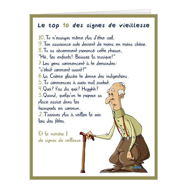 Texte Dinvitation Pour Un Anniversaire 60 Ans Unique Texte
