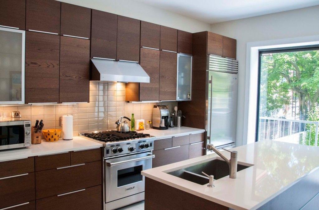 Ikea Kitchen Cabinet Design  1506 Basement  Pinterest  Ikea Magnificent Kitchen Cabinet Design Ikea Inspiration