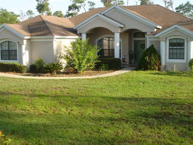 Pleasant 4 Bedroom Homes In Deltona Florida 2988 Howland Blvd Beutiful Home Inspiration Aditmahrainfo