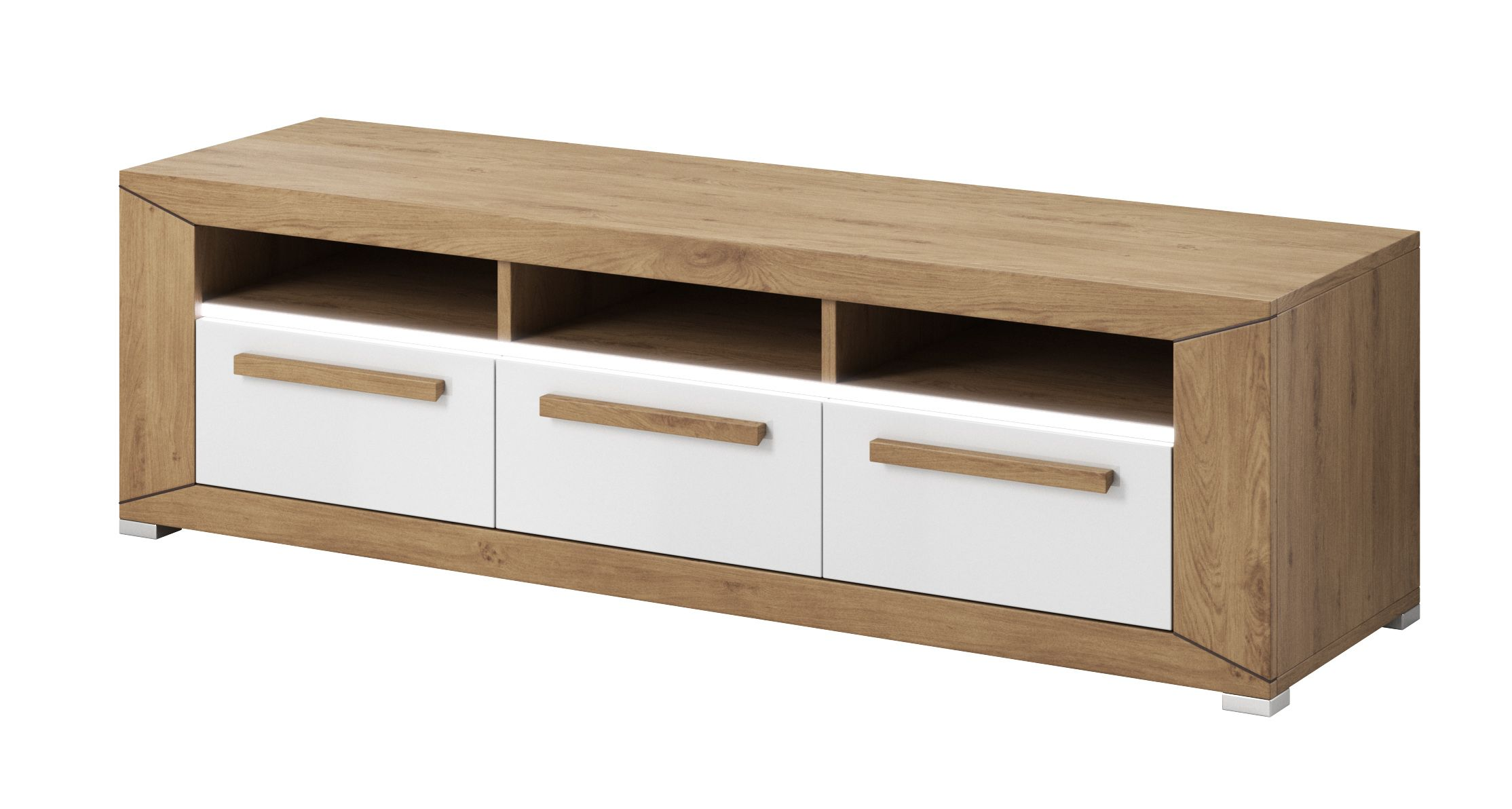 LUMI TYP40 - big tv stands  70bcfca9d1f8