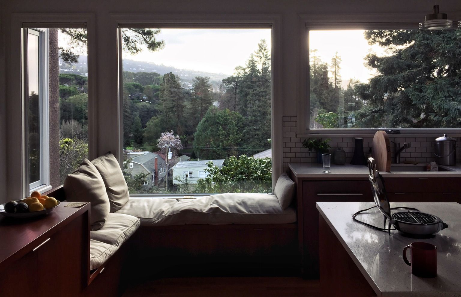Reddit The Front Page Of The Internet Cozy Kitchen Cozy Interior Design Cozy Interior