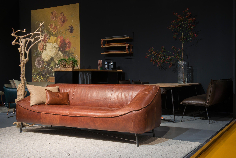 Globe by jess design em pinterest design globe en sofa design