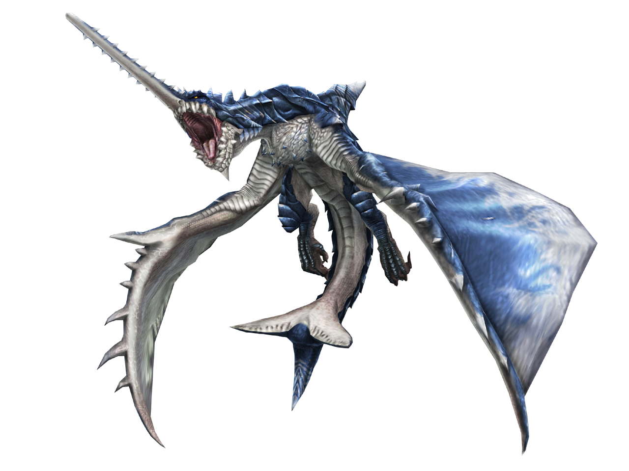 Anorupatisu Photo Gallery Monster Hunter Wiki Fandom In 2020 Fantasy Creatures Creature Concept Art Monster Hunter