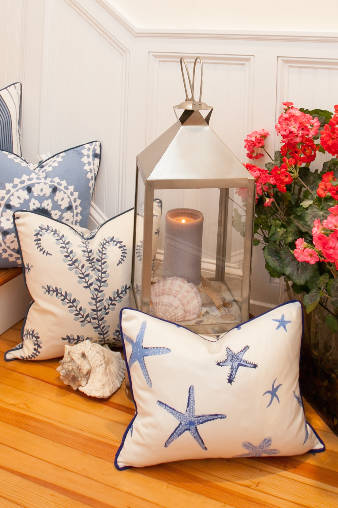 love beach from throw diy involvery pillows ideas pillow these nautical easy