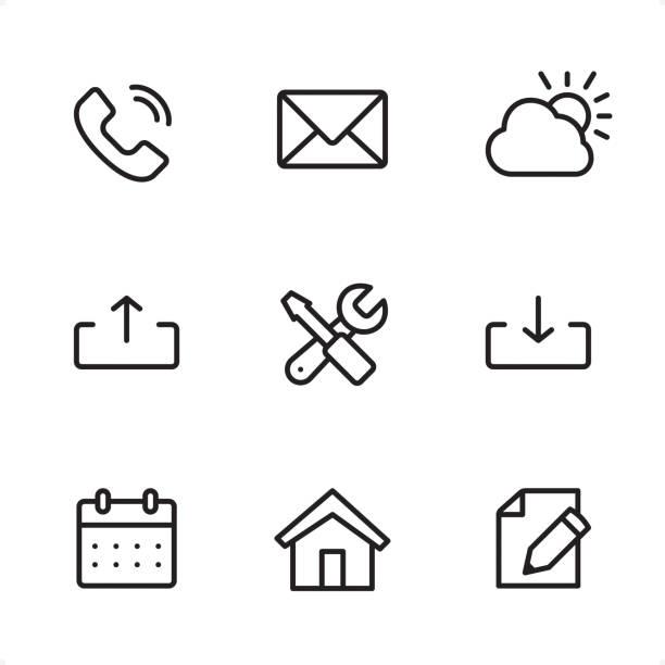 Lushik Stock Image And Video Portfolio Istock In 2020 Stock Images Portfolio Icon