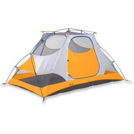 Marmot Firefly 2P Tent - Free Shipping at REI.com  sc 1 st  Pinterest & Marmot Firefly 2P Tent - Free Shipping at REI.com | wish list ...