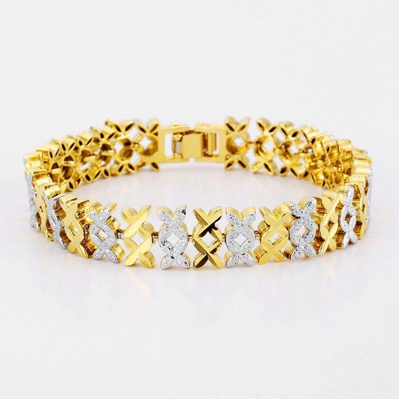 Men Bracelets,Trendy Bracelets,Men Bracelets design,Jewellery ...