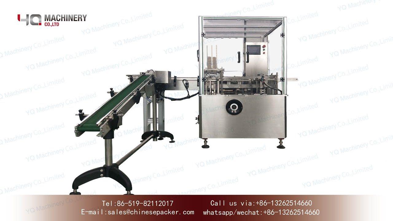 Automatic Cartoning Machines Manufacturers Box Packing Machinery Price In 2020 Packing Machine Machine Machinery