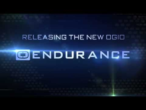 2015 OGIO Endurance Video, Introducing the new 2015 OGIO Endurance Performance Apparel for Women and Men-DON'T HOLD BACK!   Branded Apparel to promote your Company or Event! ann@hotstuffmarketing.com