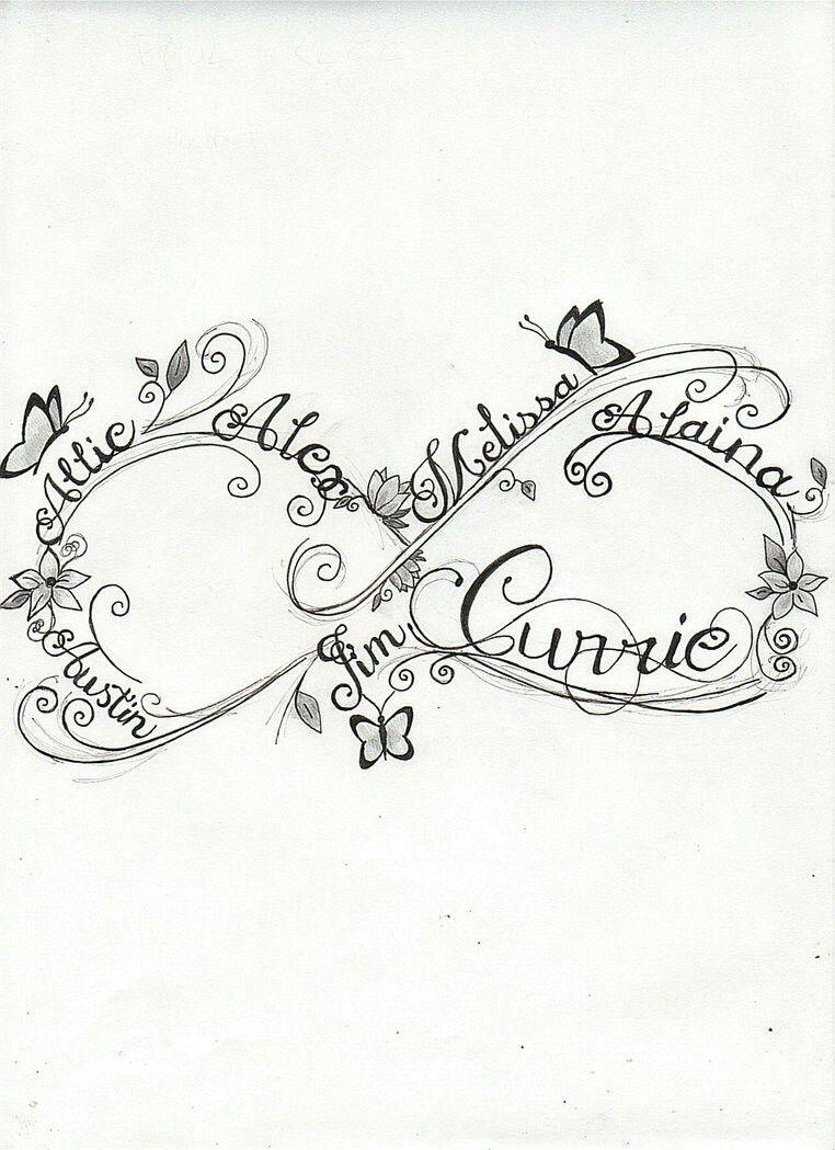 Pin By Karen Billard On Tattoo Pinterest Tatouage Tatouage