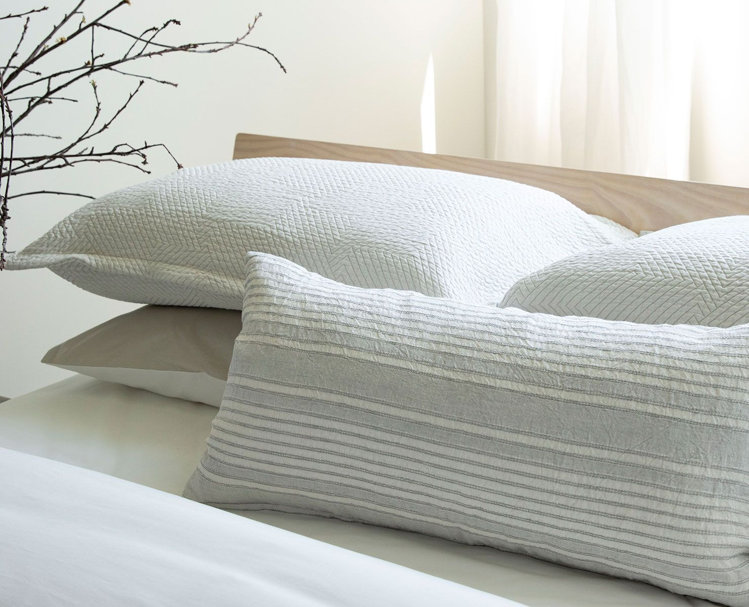 Raya Pebble Collection In 2020 Fine Linens Bean Bag Chair Bed