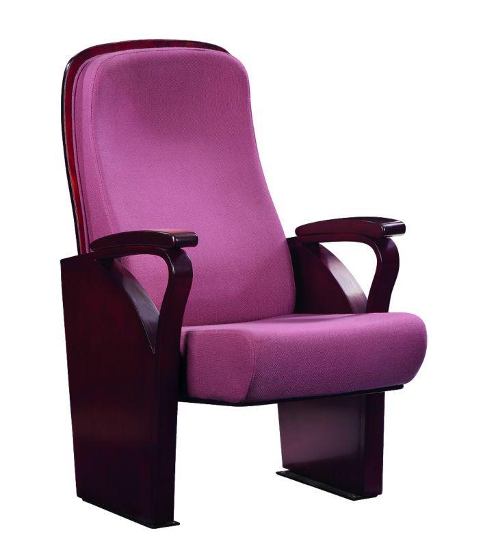 Nice Church Chairs Wholesale AW 13 $58~$68