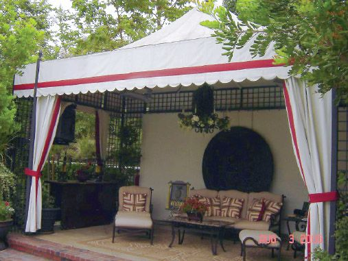 KING AWNINGS, INC. King Awnings, Inc. has sold thousands ...